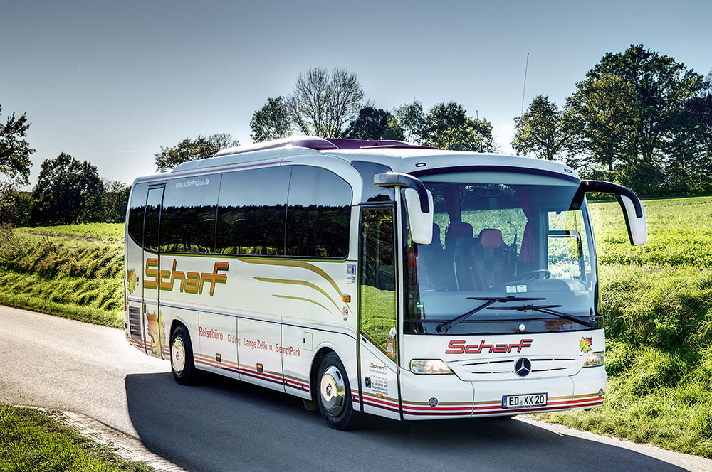 midi_fernreisebus