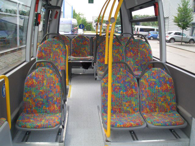 midi_stadtbus