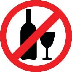 alkohol_verboten